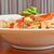 пасты · помидоров · белый · продовольствие · нефть · цвета - Сток-фото © olira