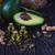 forrás · omega · 3 · olaj · avokádó · halolaj · tabletták - stock fotó © olira