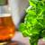 緑茶 · フィールド · 葉 · ファーム · 作業 · ドリンク - ストックフォト © olira