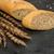 хлеб · жизни · здоровья · кухне · сэндвич · еды - Сток-фото © olira