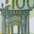 novo · dez · euro · isolado - foto stock © olira