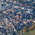 Aerial view of Freiburg, Germany stock photo © oliverfoerstner