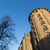 The round tower in Copenhagen stock photo © oliverfoerstner