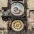 astronomical clock in prague stock photo © oliverfoerstner
