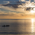 despedida · parque · Nueva · Zelandia · playa · agua · nubes - foto stock © oliverfoerstner