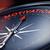 позитивное · отношение · компас · изображение · оказанный · используемый - Сток-фото © olivier_le_moal