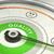 company metrics measuring customer satisfaction stock photo © olivier_le_moal