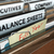 year end balance sheet stock photo © olivier_le_moal