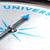 обучения · слово · компас · изображение · оказанный - Сток-фото © olivier_le_moal