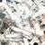 documents destruction stock photo © olivier_le_moal
