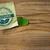 100 · garancia · papír · szó · felirat · zöld - stock fotó © olivier_le_moal
