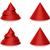 piramide · bianco · grafico · ombra · illustrazione · 3d - foto d'archivio © olivier_le_moal