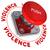 stoppen · huiselijk · geweld · kind · seksueel · familie - stockfoto © olivier_le_moal
