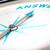 sucesso · bússola · imagem · verde · palavra · caminho - foto stock © olivier_le_moal