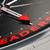 brújula · formación · palabra · imagen · prestados - foto stock © olivier_le_moal