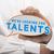 reclutamento · agenzia · file · testo - foto d'archivio © olivier_le_moal
