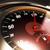 auto · snelheid · sport · licht · technologie - stockfoto © olivier_le_moal