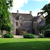 Grand gatehouse in dorset england stock photo © ollietaylorphotograp