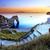 説明 · 海 · 旅行 · 岩 · イングランド - ストックフォト © ollietaylorphotograp