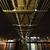 cathédrale · pont · Londres · eau · lumière - photo stock © ollietaylorphotograp