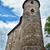 old castle stock photo © ondrej83