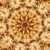 caleidoscópio · abstrato · papel · de · parede · fundo · parede · projeto - foto stock © oneo