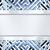 синий · лабиринт · 3D · изолированный · белый · назад - Сток-фото © oneo