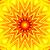 nagy · piros · csillag · nap · naplemente · horizont - stock fotó © oneo