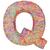 登録された · にログイン · カラフル · 孤立した · 白 · 高い - ストックフォト © oneo