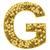 liczbowy · cyfry · kolekcja · zero · 3D · złoty - zdjęcia stock © oneo