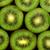 fatias · kiwi · branco · fruto · vida · doce - foto stock © oorka