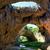 Bulgaria · rocas · paisaje · montana · rock · panorama - foto stock © oorka
