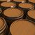 rendering · 3d · legno · isolato · bianco · legno · birra - foto d'archivio © oorka