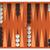 3d · tradicional · juego · bordo · madera · blanco - foto stock © oorka