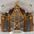 интерьер · паломничество · Церкви · Германия · небе · путешествия - Сток-фото © oorka