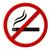 smoking not allowed stock photo © oorka