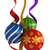 chritmas balls stock photo © oorka