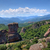 Bulgarie · roches · paysage · montagne · Rock · panorama - photo stock © oorka