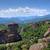 Bulgarije · rotsen · landschap · berg · rock · panorama - stockfoto © oorka