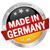 düğme · afiş · Almanya · web · bayrak · hizmet - stok fotoğraf © opicobello