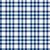patroon · picknick · tafelkleed · vector · voedsel · abstract - stockfoto © opicobello