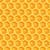 miele · texture · fiore · mano - foto d'archivio © opicobello