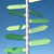 矢印 · ポインティング · 方向 · 多くの - ストックフォト © orla