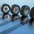 alumínio · corrida · roda · luz · esportes · carro - foto stock © orla