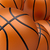 3d · render · illusztráció · kosárlabda · fehér · sport · játék - stock fotó © orla