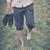 jungen · Geschäftsmann · glücklich · Menschen · Datei · Collage - stock foto © orla