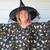 halloween · costume · maturo · femminile · indossare · donne - foto d'archivio © oscarcwilliams