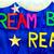dream big read banner stock photo © oscarcwilliams