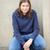 feminino · posando · fora · adolescente · lazer · bonitinho - foto stock © oscarcwilliams
