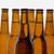 bira · şişeler · altı · kahverengi · ayakta - stok fotoğraf © ottoduplessis